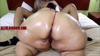BIG MATURE SEXY SSBBW ASS