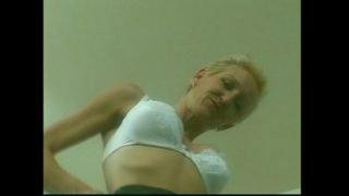Dirty, Kinky Mature Women #36 CD2