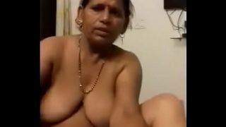 Fucking mature women