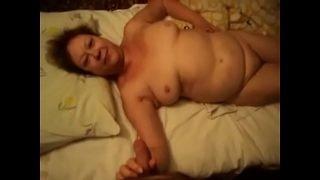 hot taboo mature mom fuck s. homemade voyeur hidden wife granny milf spy old