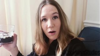 It is  A Step Mom and Son Thing Aka Mommy Needs A Hard Cock Preview