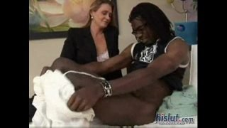 Mature pussy going down on thick black cock – XVIDEOSCOM