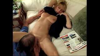 Old Chicks Turning Tricks Mature woman just looking for a quick fuck