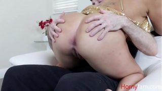 Popping my sons cherry taboo sex with mature mom and son